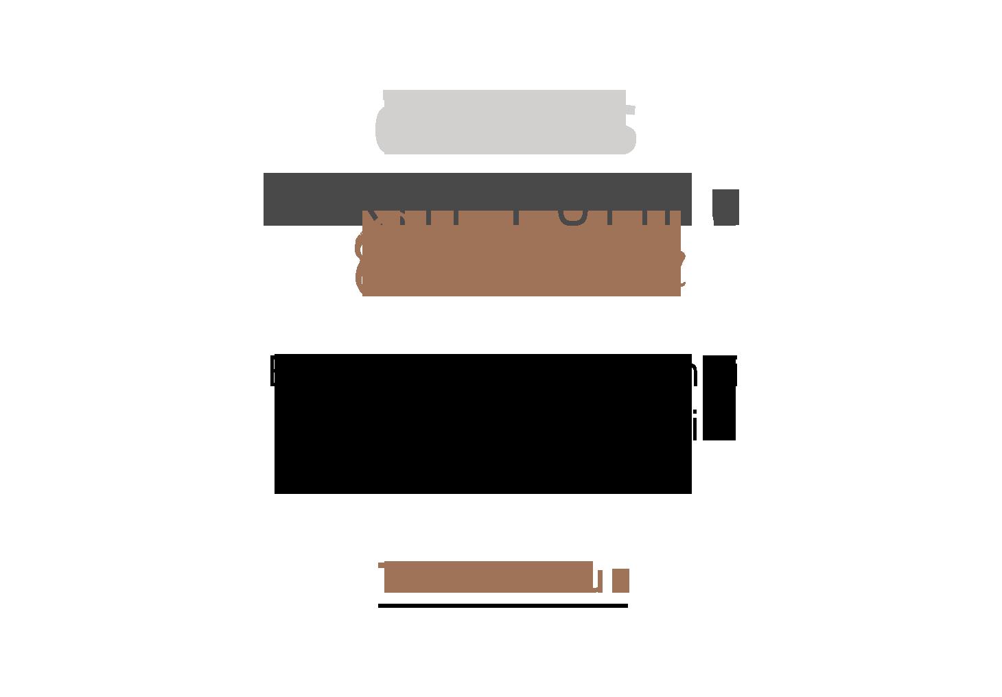 teklif_banner