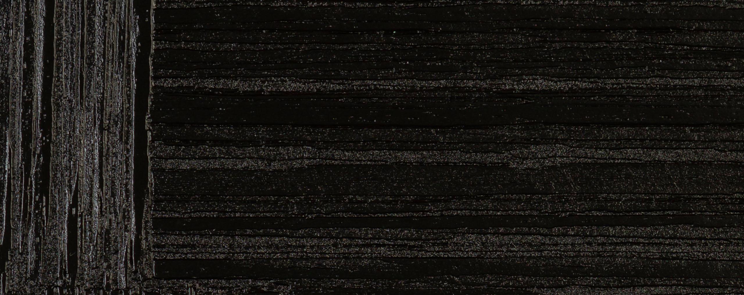20763-7